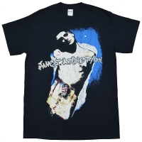JANE'S ADDICTION Perry Tシャツ