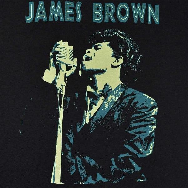 james-sing.jpg2
