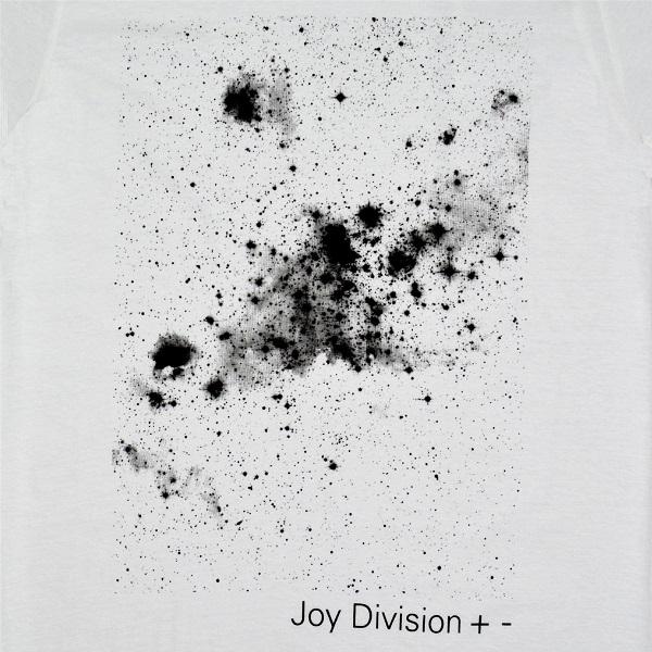 joy-2