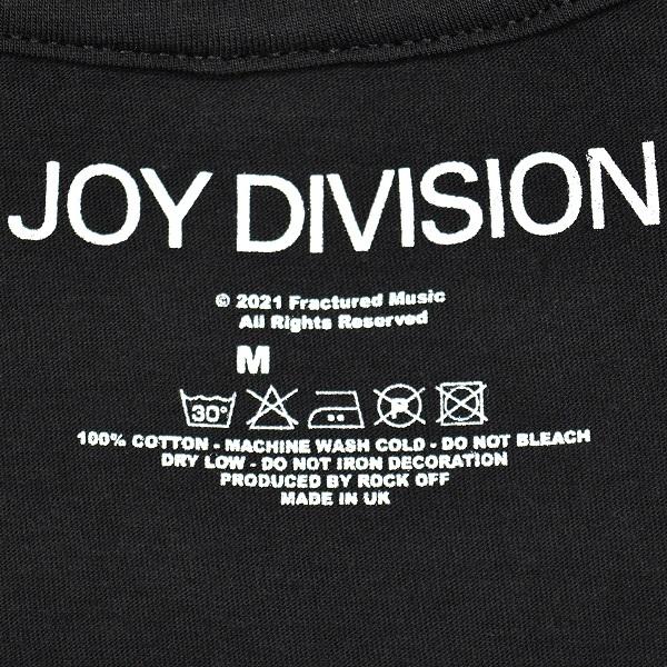 joy-3