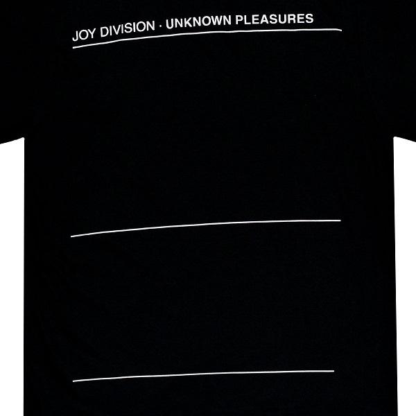joy-5