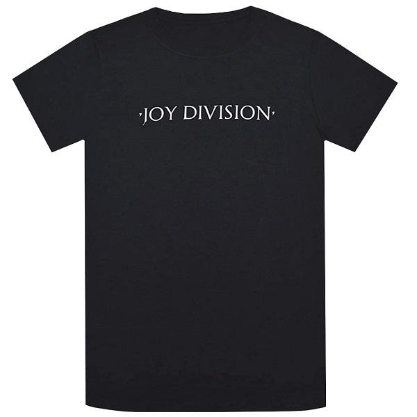 joy means