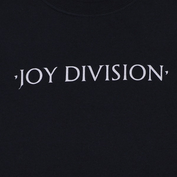 joy means3