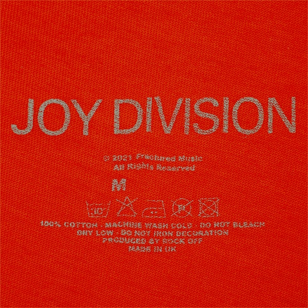 joydred-3