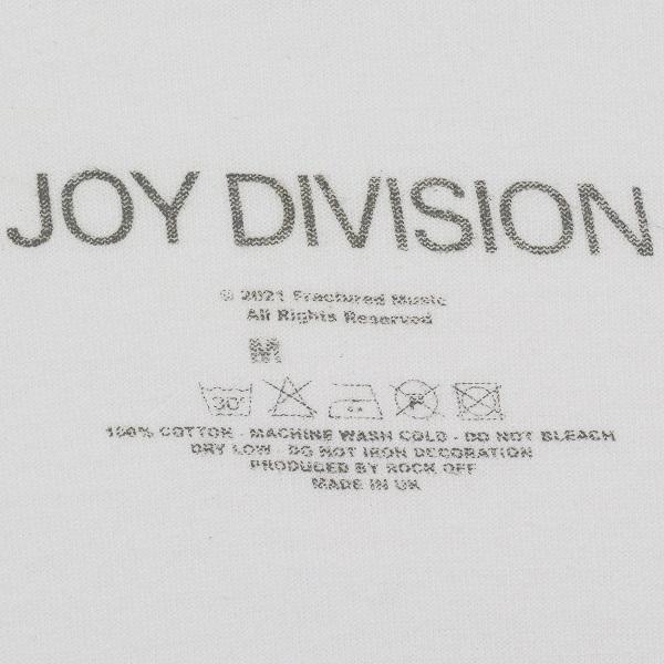 joyunknown-3
