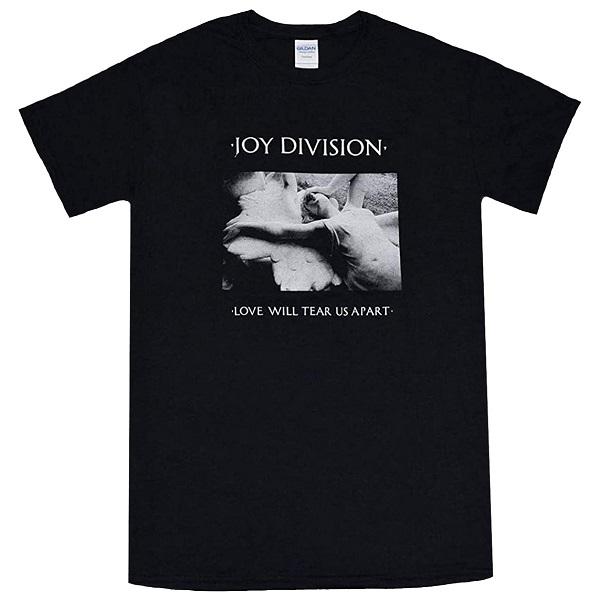 joylovew-1