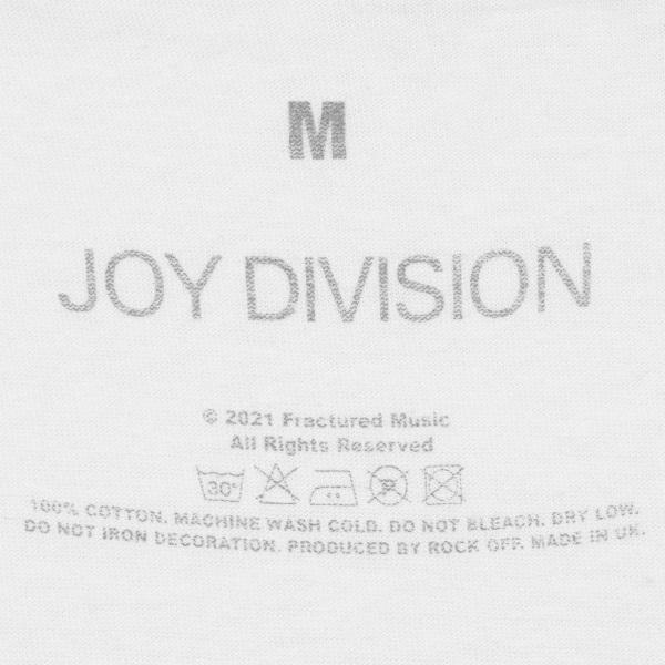 GILDAN HEAVY-W