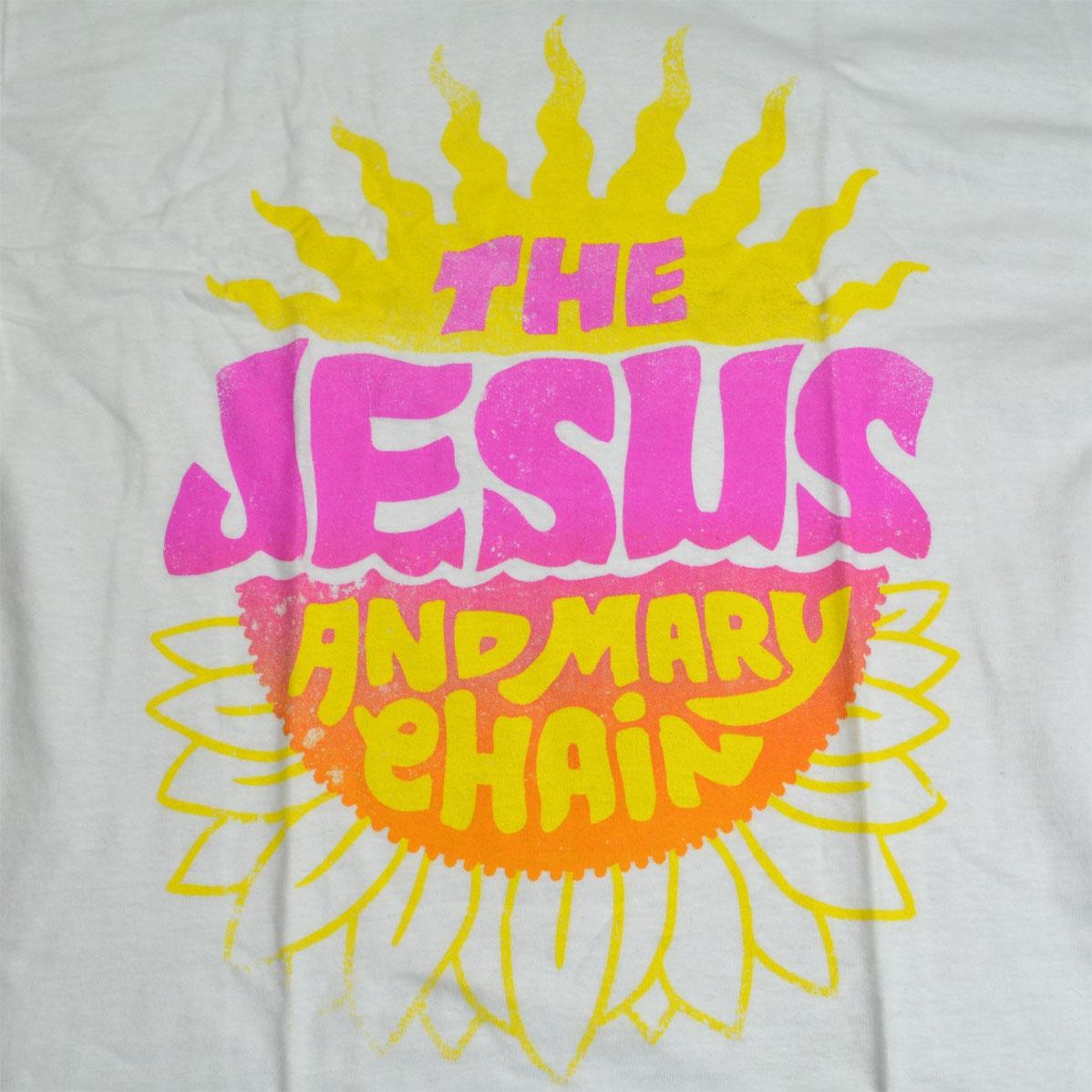 JESUS25