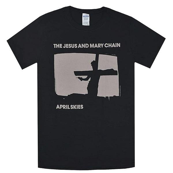 jesus-april
