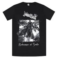 JUDAS PRIEST Redeemer Of Souls Tシャツ 2