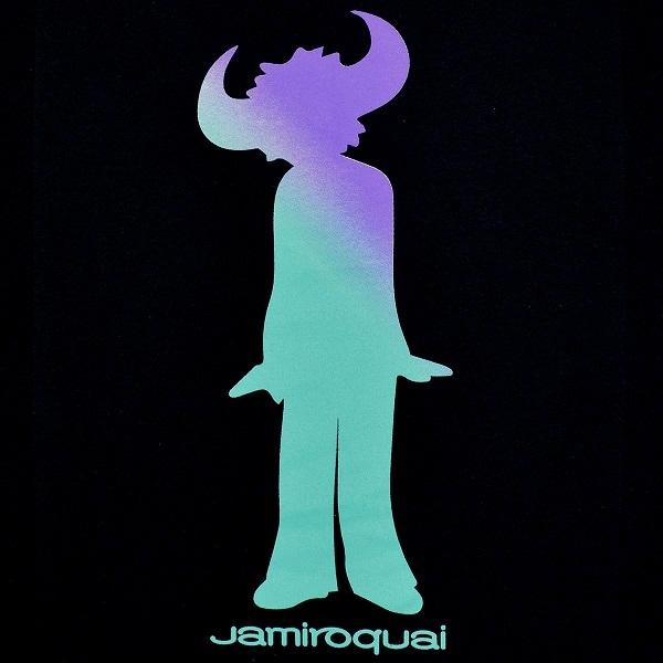 jamiroquai2