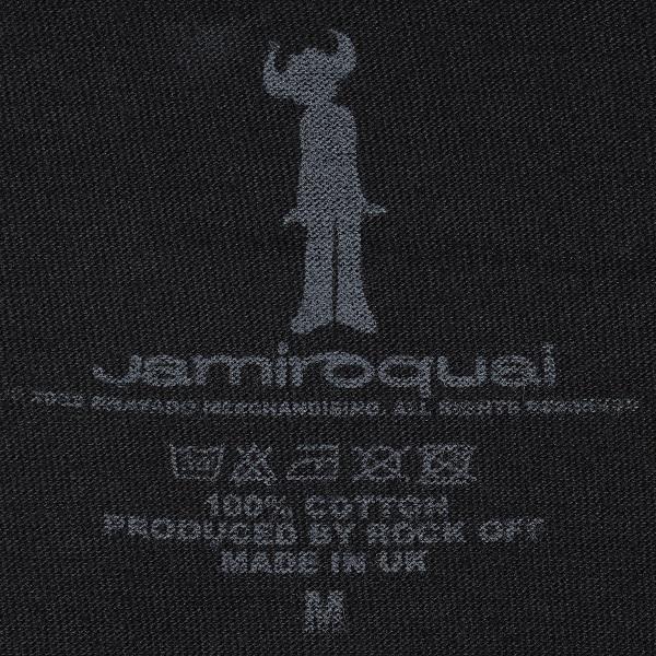 jamiroquai4