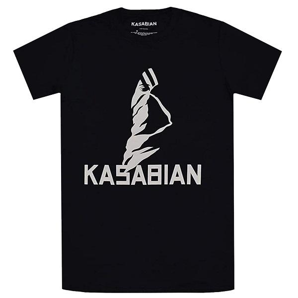 kasabian-1