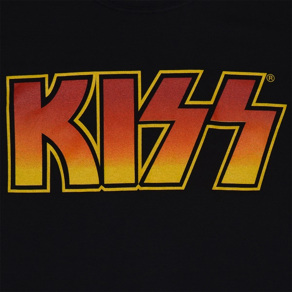 kiss logo2