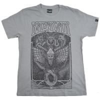 KADAVAR Medieval Tシャツ