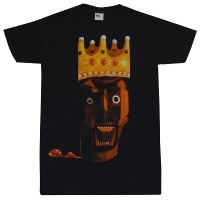 KANYE WEST Power Drip Tシャツ