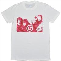 L7 Warp Tシャツ