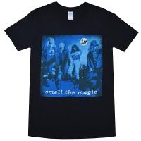 L7 Smell The Magic Vintage Album Tシャツ