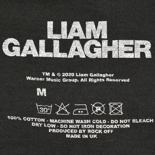 liam whotheB3