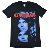 THE LEMONHEADS Come On Feel Tシャツ