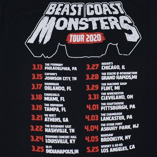 life beast5