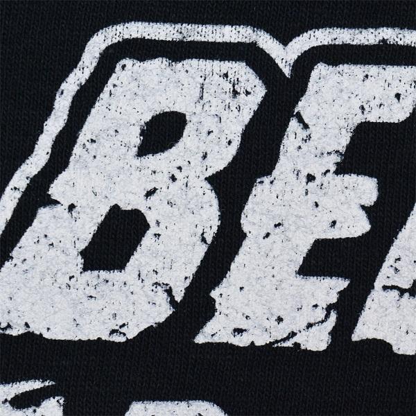 life beast7