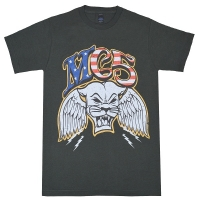 MC5 Panther Tシャツ