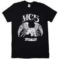 MC5 Since 1964 Tシャツ