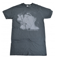MY BLOODY VALENTINE You Made Me Realise Tシャツ