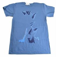My Bloody Valentine Glider Tシャツ
