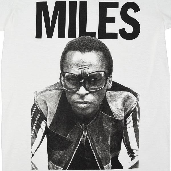miles miles2