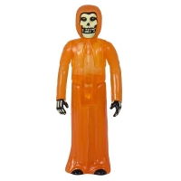 MISFITS Halloween リアクション フィギュア SUPER7