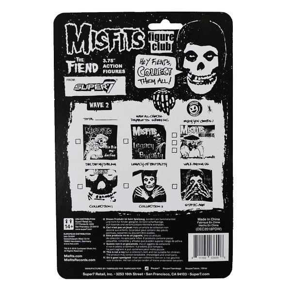 misfitswalksuper-3