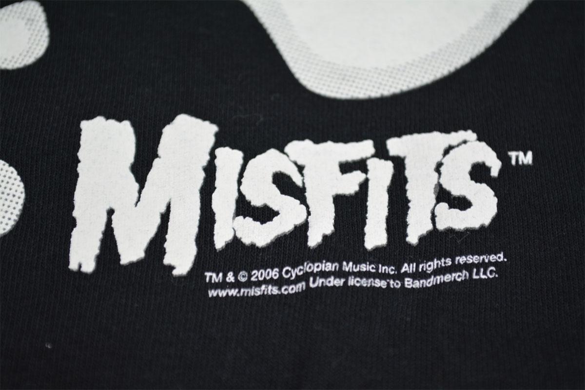 MISFITS3