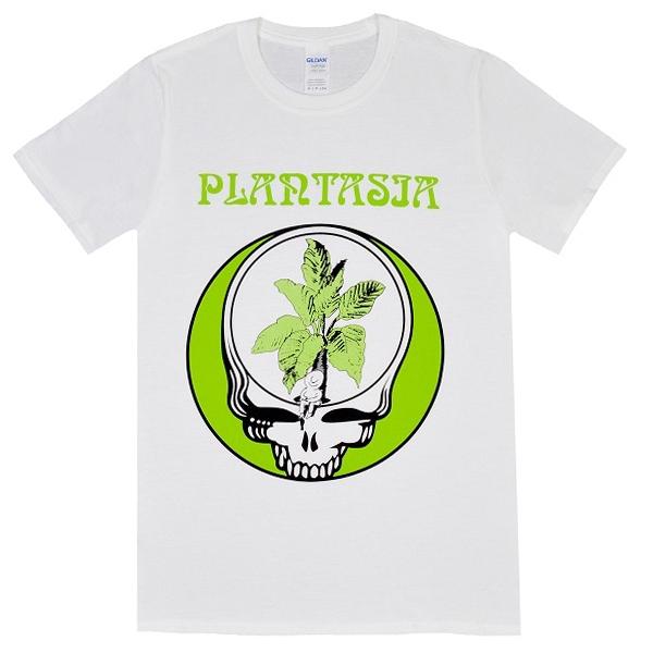 Mort-plant1