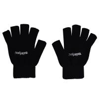 MOTORHEAD Logo 指なし手袋