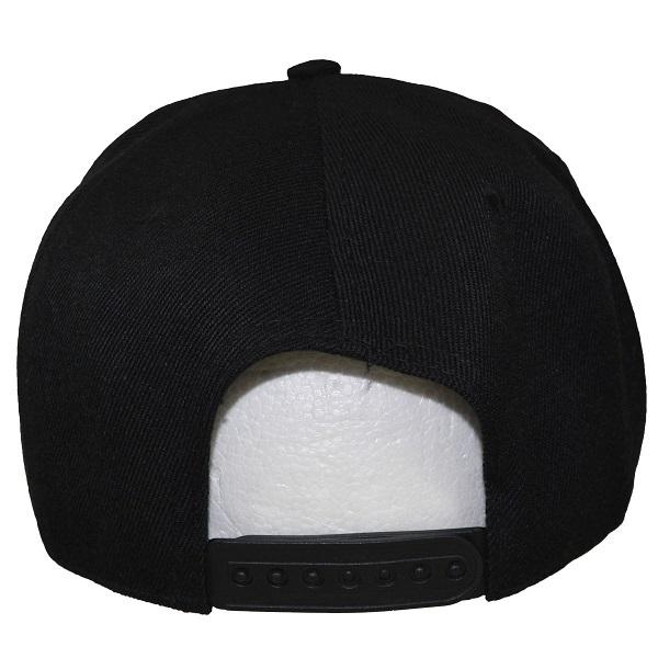 meta mopcap2