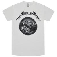 METALLICA Kill Em All Spatter Tシャツ