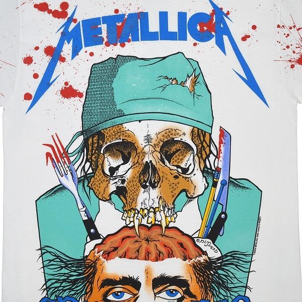 metallica crash4