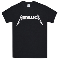 METALLICA Master Of Puppets Photo Tシャツ