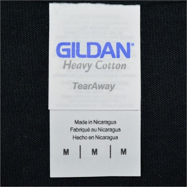 GILDAN HEAVY-B2