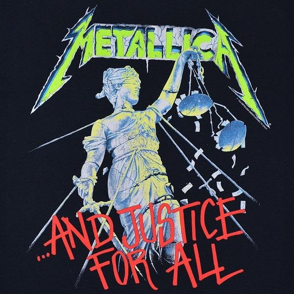 metallica--3