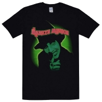 MARILYN MANSON Smells Like Children Tシャツ