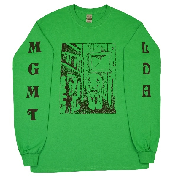mgmt-littledark