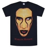 MARILYN MANSON Sex Is Dead Tシャツ