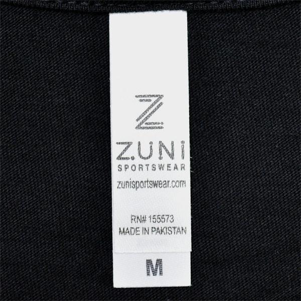 ZUNI-B2