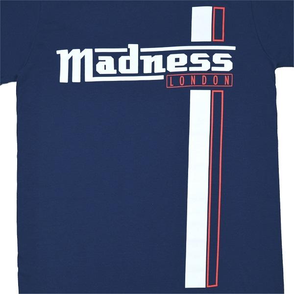 madnessstripe-2