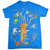 MEAT PUPPETS Lollie pop Tシャツ