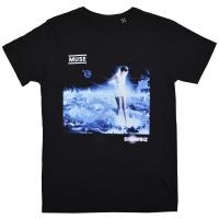 MUSE Showbiz Tシャツ