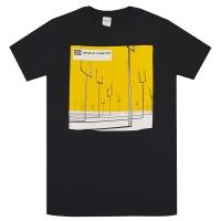 MUSE Origin Of Symmetry Tシャツ